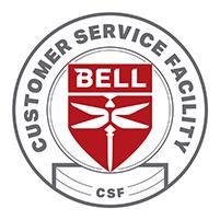 bell-csf-sign